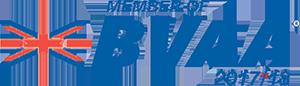 BVAA-Members-Logo-17-18-AW